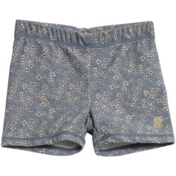 Wheat Badeshorts Niki - 1278