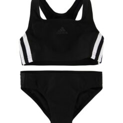 adidas Performance Bikini - Fit - Sort