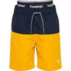 hummel Badeshorts Hmlgarner - 3883