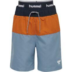 hummel Badeshorts Hmlgarner - 8270