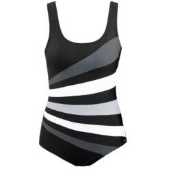 Abecita Action Swimsuit * Gratis Fragt *