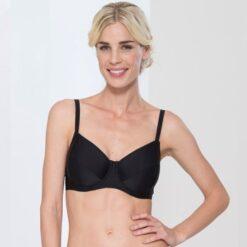 Abecita Alanya Bikini Wire Bra * Gratis Fragt *