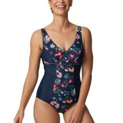 Abecita Hawaii Kanters Swimsuit * Gratis Fragt *