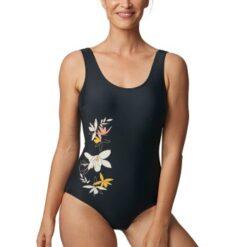 Abecita Malaga Swimsuit * Gratis Fragt *