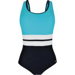 Abecita Piquant Swimsuit * Gratis Fragt *