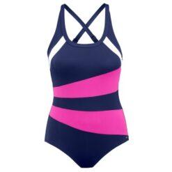 Abecita Speed Swimsuit * Gratis Fragt *