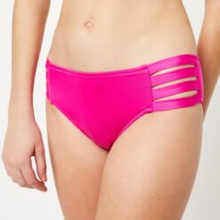 Active Multi Strap Hipster by Seafolly