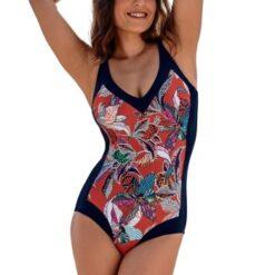 Anita Indian Life Swimsuit * Gratis Fragt *