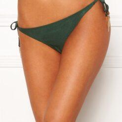 Chiara Forthi Monaco tie briefs Emerald green L