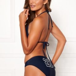 Happy Holly Donna bikini briefs Navy 32/34