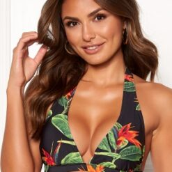 Happy Holly Emma bikini bra 48/50