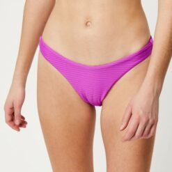 High Cut Pant by Seafolly