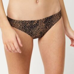 Hipster Black print by Seafolly