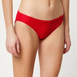 Hipster Chilli by Seafolly