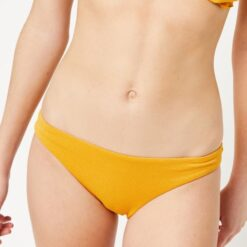 Hipster Saffron by Seafolly