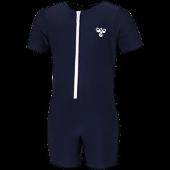 Hummel - Drew Bodysuit - Navy