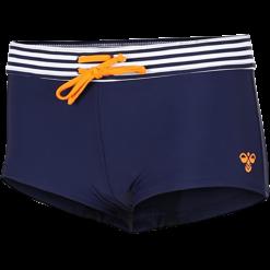 Hummel - Karmen Swim Hotpants - Navy