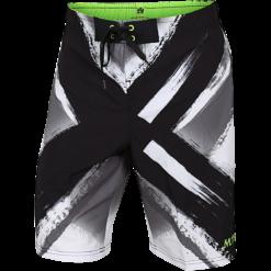 M79 - Batic Surf Shorts - Sort