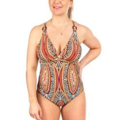 Missya Lucca Swimsuit * Gratis Fragt *