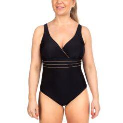 Missya Samos Swimsuit * Gratis Fragt *