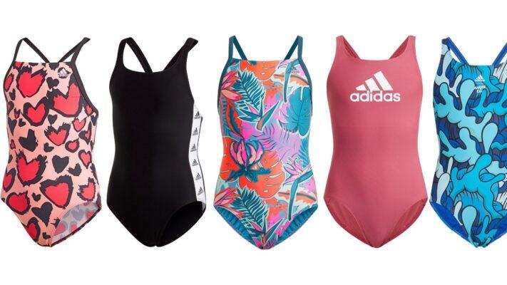 adidas badedragt barn adidas badedragt pige adidas badedragt tilbud adidas badedragt skolesvømning