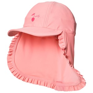 Seafolly Sweet Summer Solhat Lilla XS/S (50-51cm)