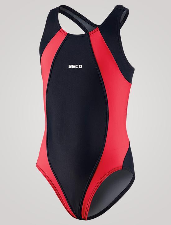 badedragt tilbud børn beco badedragt til svømmehal skolesvømning