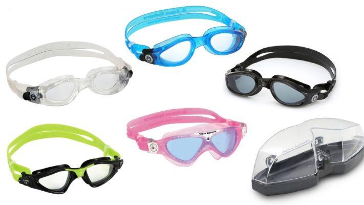 svømmebriller til børn børne svømmebriller dykkerbriller til børn