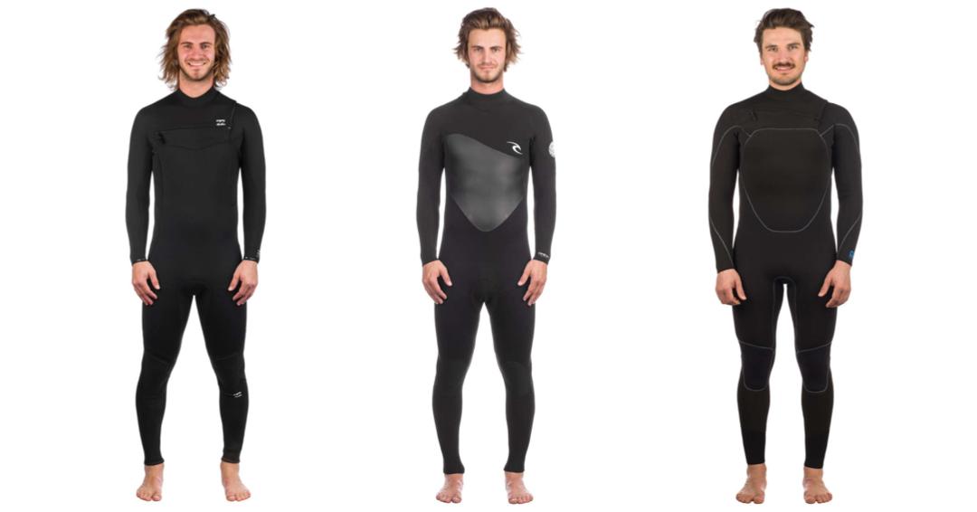 våddragt til mænd neoprendragt surf dragt sommervåddragt