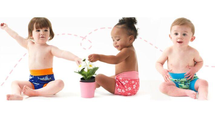 blebadebukser til baby svømmeble baby badebukser med ble til baby splash about badebukser til svømmehal UV blebadebukser billig blebadebukser godkendete blebadebukser